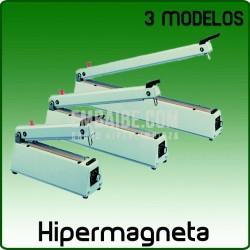 Selladora de bolsas Hipermagnetica 620 mm