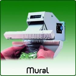 Selladora de bolsas Hipermagnetica 420 mm